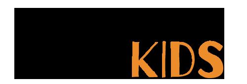 Logo-Macondo-Kids