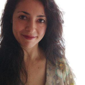 Irene Speziale